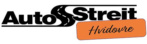 Hvidovre_logo_autostreit